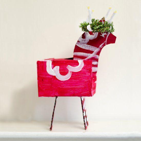 Image result for LUNDBY DALA HORSE SHADOW BOX