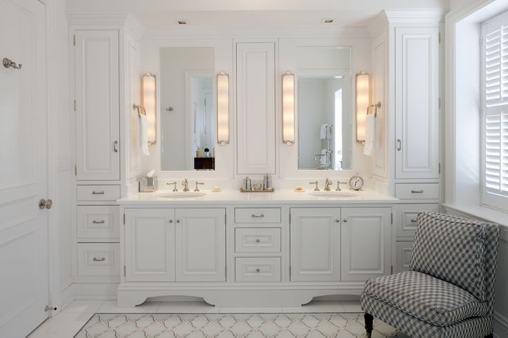 Best Remodeling And Custom Building Awards Of Excellence - Bathroom remodeling baltimore