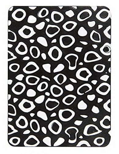 Hot WHITE BLACK Anti Slip Mat Modern Fashion Car Non-slip Mat Panda Superstore http://www.amazon.ca/dp/B00JR3TQ3S/ref=cm_sw_r_pi_dp_ZPh.tb0ZDK5B4