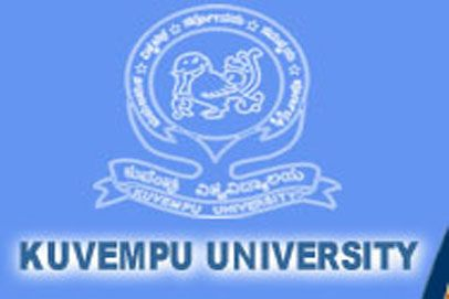 Looking for KUVEMPU University Distance Education Admissions 2015. Visit Yosearch.net for KUVEMPU University Correspondence Courses Eligibility, Applications, Dates and more