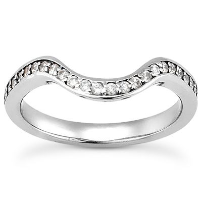 13 best images about wedding bands and rings dallas for Wedding rings dallas texas