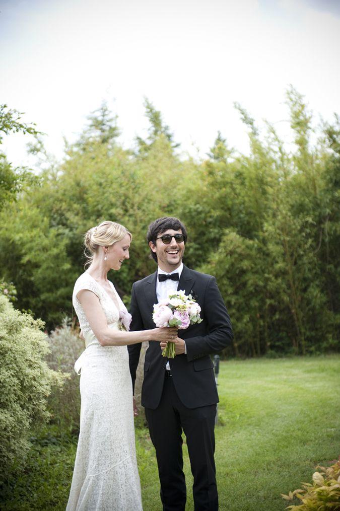 Wedding in els Jardins de l'Empordà, Casaments els Jardins de l'Empordà