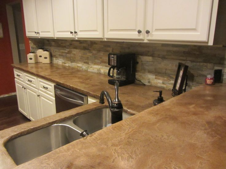 basic cabinets pin by renee rainey on for the home 10961