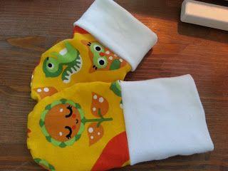 En blogg om att pyssla, sy, virka och sticka. Mönster, beskrivningar, tutorials och inspiration. Färgglada barnkläder och tillbehör.