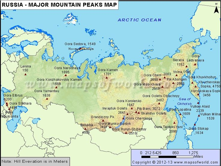 17 Best images about Thematic Maps on Pinterest | Country ...
