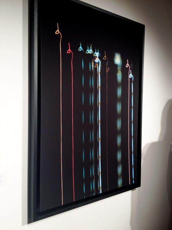 PH  by Betta Gancia in Fine-Art Giclée by spazio81(MI)