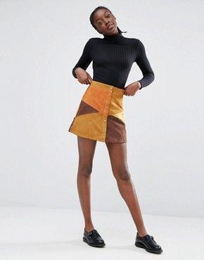 Monki | Shop Monki t-shirts, shoes & jewellery | ASOS yes 30