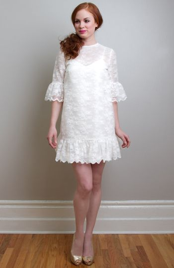 Ravish Wedding Dresses 58