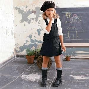 Cheap Designer Kids Clothes Online designer kids clothes Shopping