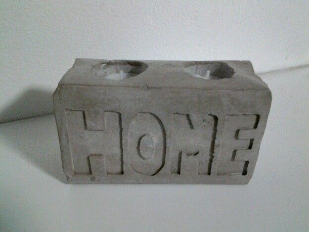Svicen Home fler.cz/betongarden