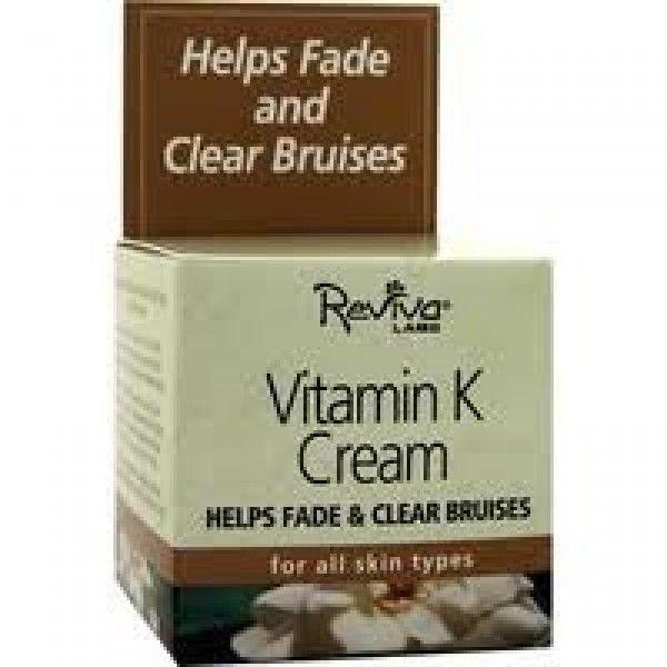 vita k scar remover, vitamin k scar solution, stretch mark vitamin k, topical vitamin k cream, all natural vitamin k cream, best vitamin k skin cream, strong vitamin k cream