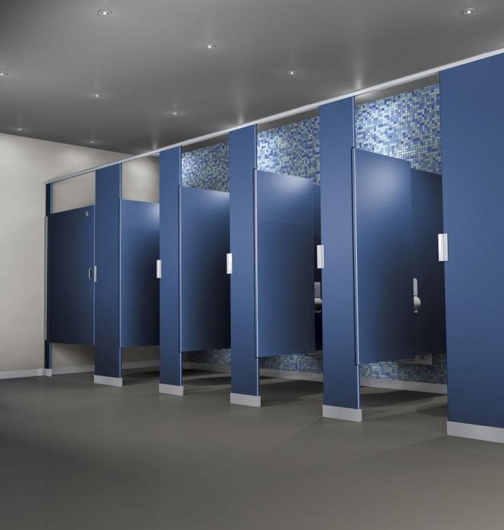 best 25+ bathroom stall ideas on pinterest