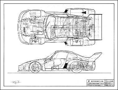 12 best schematics technical drawings images on pinterest rh pinterest com car schematics for 3d modeling car schematics for 3d modeling