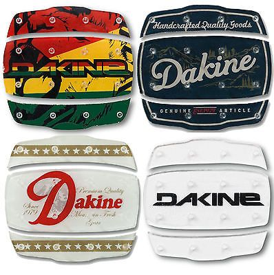 #Dakine - modular mat - snowboard #stomp mat / pad - #snowboarding #stomp,  View more on the LINK: http://www.zeppy.io/product/gb/2/331043410290/