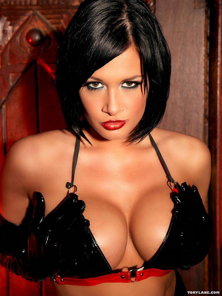 Tori Lane Pornstar 36