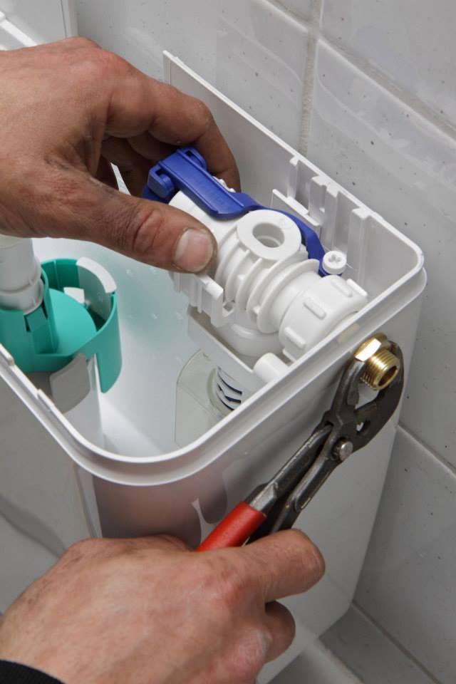Υδραυλικός Τηλ. 697.779.24.54 http://www.ydravlikos24.com/ydravlika/