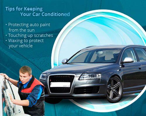 12 Best Car Wash Marketing Ideas Images On Pinterest Marketing Ideas Social Media And Social