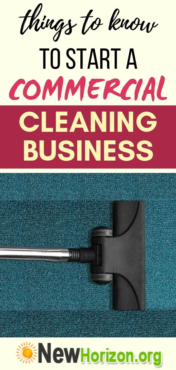 How To Start A Commercial Carpet Cleaning Business How To Clean Carpet Commercial Carpet Cleaning Dry Carpet Cleaning