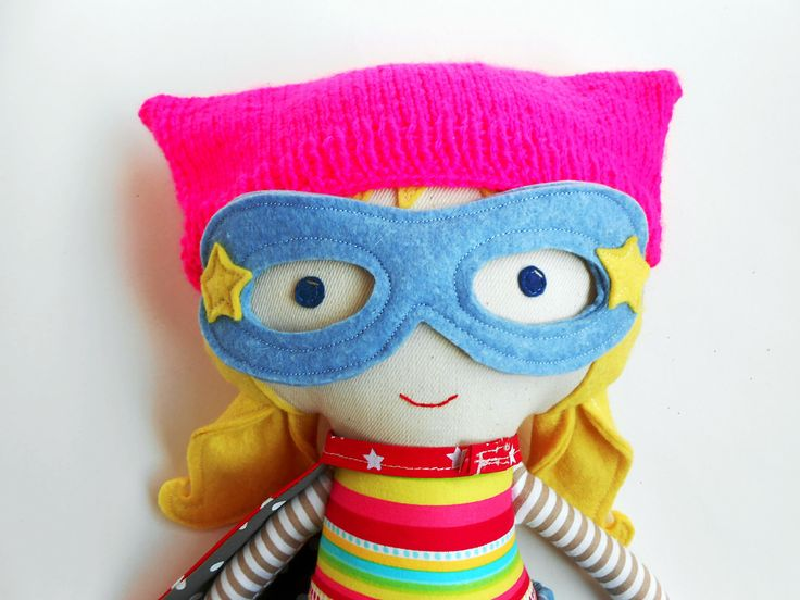 It is never too early that we all take a stand for what we believe in!Pussycat hat for all La Loba dolls! >>> click link in bio #lalobastudio #etsy #pussycat #pussyhat #womensmarch #pinkpussyhat #ihavethisthingwithpink #feminismproject #resist #supergirls #superherodoll #differencemakesus #toddler #kids #dollsanddaydreams #dolls #coolkids  #superpower #imaginaryplay #superwoman #wonderwoman #nothingisimpossible #fabricdoll #learningthroughplay #playmatters #childhoodunplugged #roomdecor…