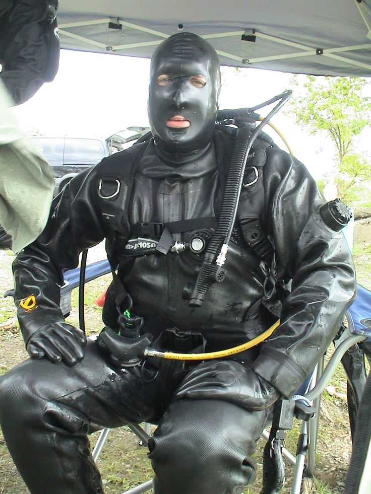 17 best images about diving on pinterest posts navy seals and scuba gear - Navy seal dive gear ...