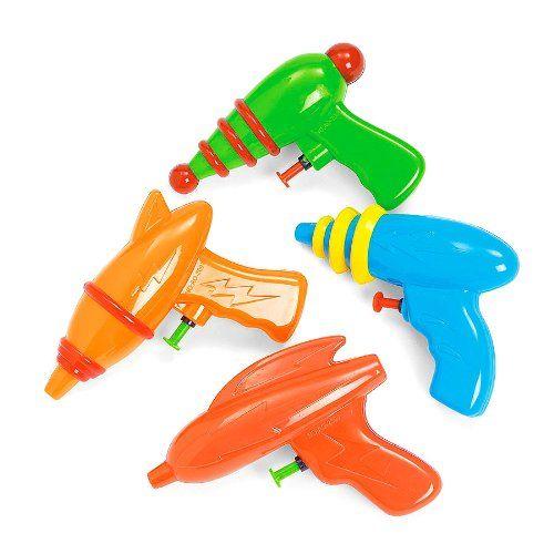 Space Squirt Guns (1 dz) Fun Express,http://www.amazon.com/dp/B003FD80IS/ref=cm_sw_r_pi_dp_dOC2sb0ACCFRXSA3