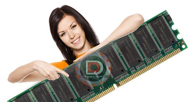 ROM (Read Only Memory)     Apa itu ROM ?   [message]   ##check## Pengertian Rom   ROM adalah singkatan dari ' Read Only Memory ' yaitu s...