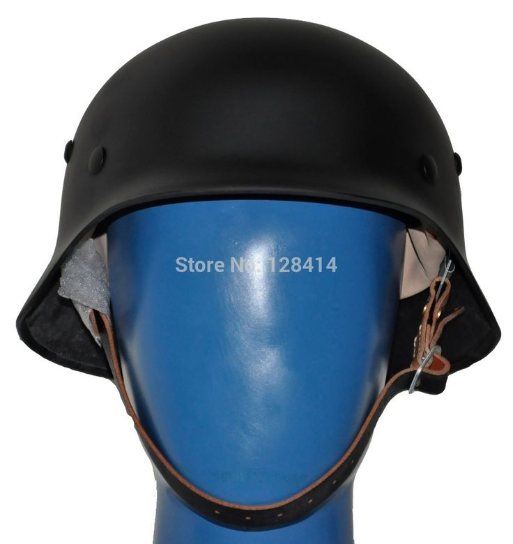 Cheap helmet bmx, Buy Quality helmet microphone directly from China helmet model Suppliers:    ***Click Here and add our store to your Favorites***Buy With Co