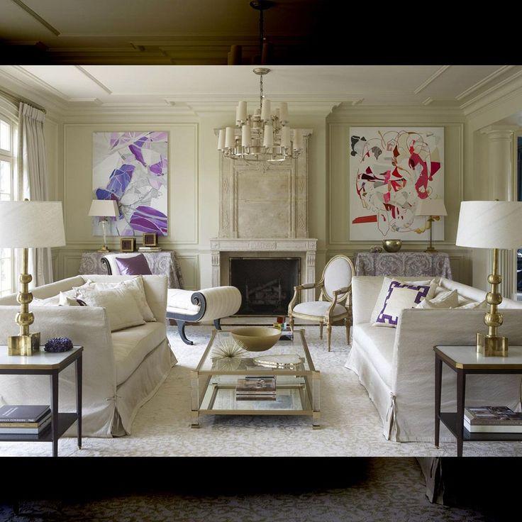 Die besten 25+ Feuerplatz streichen Ideen auf Pinterest Kamin - wohnzimmer design beispielewohnzimmer ideen rote couch