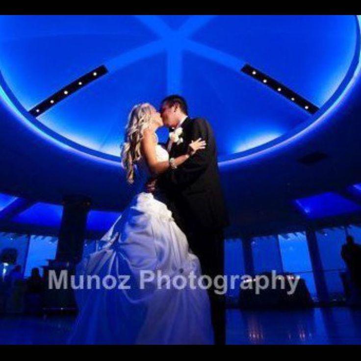 #hyatt #hyattftlauderdale #miamiweddings #bridalhair #bridalmakeup