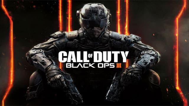 تحميل لعبة Call Of Duty Black Ops 3 للكمبيوتر من ميديا فاير Call Of Duty Black Ops Iii Call Of Duty Black Call Of Duty Black Ops 3