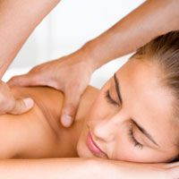 Certain types of alternative therapies may be beneficial to your overall psoriasis treatment. Learn about alternative therapy options that can help relieve psoriasis symptoms.
