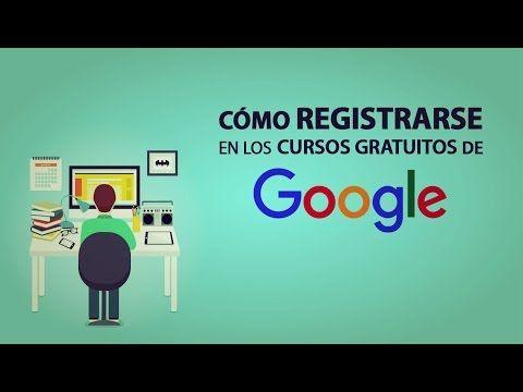 Cursos online de Google gratuitos y con certificación para este año - Cultura Colectiva - Cultura Colectiva