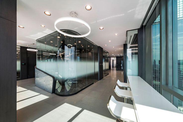 Mercedes-Benz Thailand Headquarters - Bangkok - 9