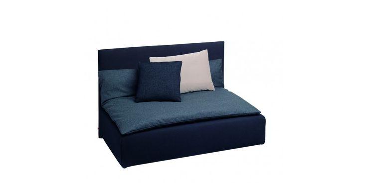1000 ideas about modular sofa on pinterest modern sofa patricia urquiola and sectional sofas - Roche bobois sofa price range ...