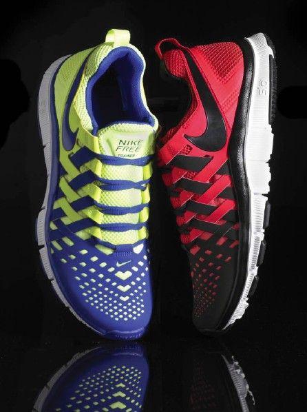 Sweet cross-trainers. Nike sneakers NIKE BUY NOW!