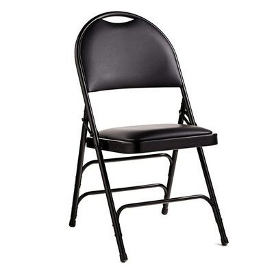 1000 Ideas About Folding Chairs On Pinterest Chair