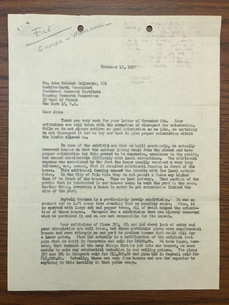 Developement – Scaramouche Jones Essay Sample