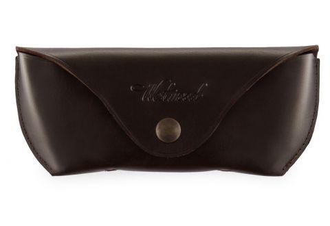WESTWOODEYEWEAR CASE #westwodeyewear #leather #case check it on: www.westwoodshop.com
