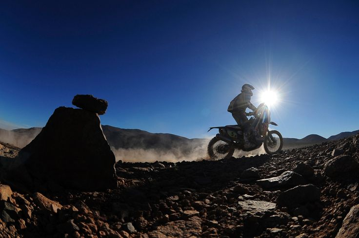 Dakar Rally 2010: Wicked Pics, Adventure Riding, Dakar Rally, Sports Photography, Ultimate Dakar, Rally 2010, Paris Dakar, Rally Dakar