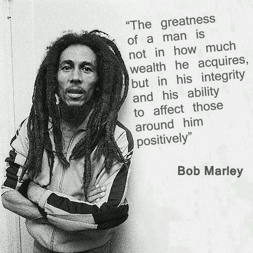marley: Words Of Wisdom, This Man, Bobmarley, Bobs Marley Quotes, Life, Wordsofwisdom, Well Said, Living, Wise Words