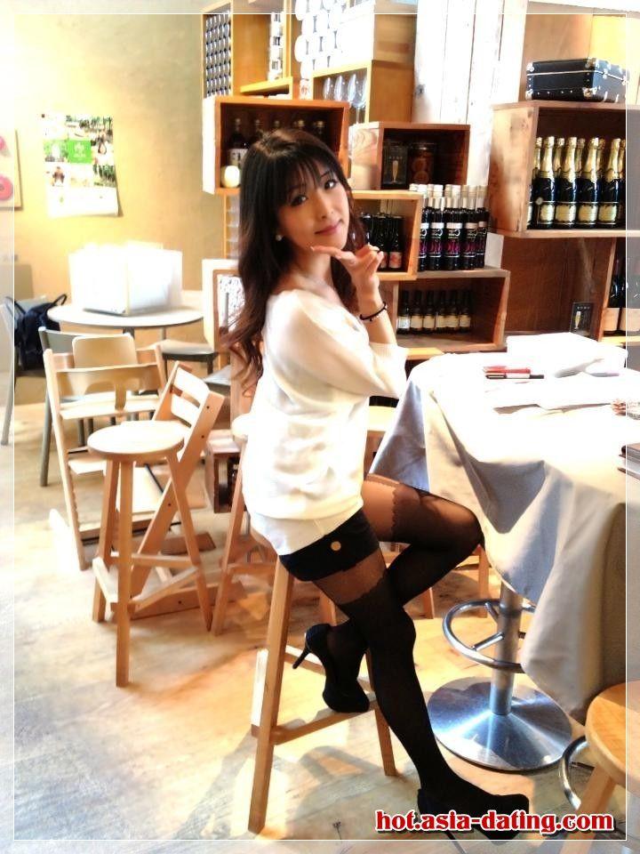 Faqs Partners Asian Dating Asian 69