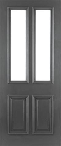 Doors \\\\\\\\u2013 Internal And External Doors Door Handles | Todd Doors & Todd Doors External \u0026 YEOVIL - Todd Doors New Beautiful Range Of ... Pezcame.Com