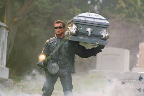 Ember314:This is what I want my funeral to look like when I die