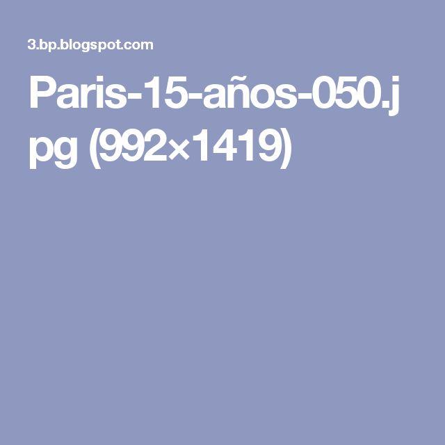 Paris-15-años-050.jpg (992×1419)
