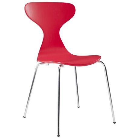 Jupiter dining chair (freedom)