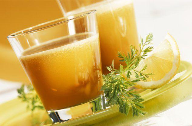 Рецепты диетических, полезных и вкусных блюд из сельдерея читай в нашей статье.