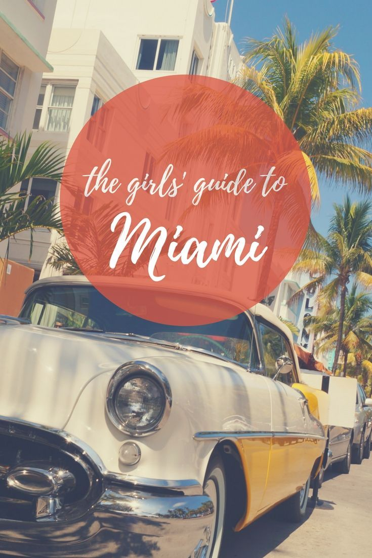 Best 25 miami outfits ideas on pinterest outfits for for Weekend getaways from miami