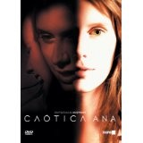 Chaotic Ana ( Caótica Ana ) [ NON-USA FORMAT, PAL, Reg.2 Import - Spain ] (DVD)By Charlotte Rampling