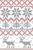 Tina's handicraft : 148 different designs for woven, knitted, crochet ...
