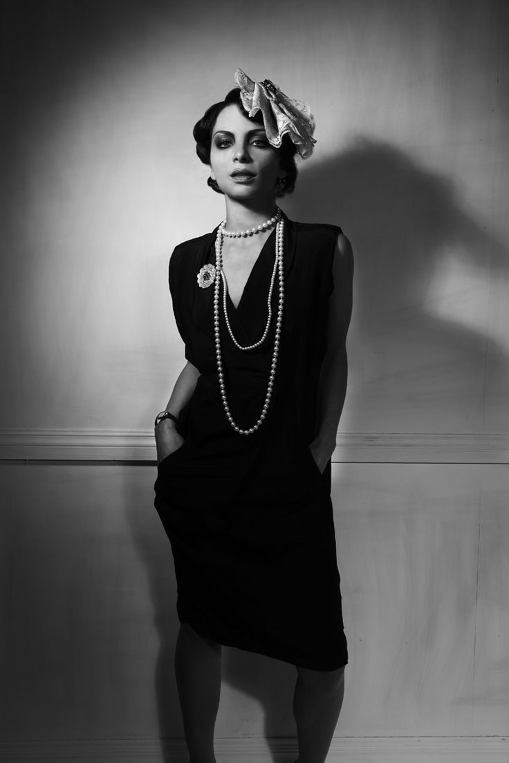 17 best ideas about coco chanel 1920s on pinterest coco